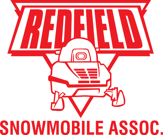 RedfieldSnowmobile-Logo---RED.png